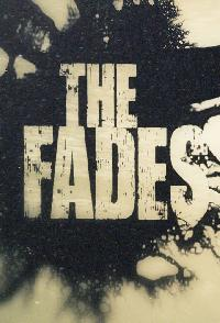 The Fades